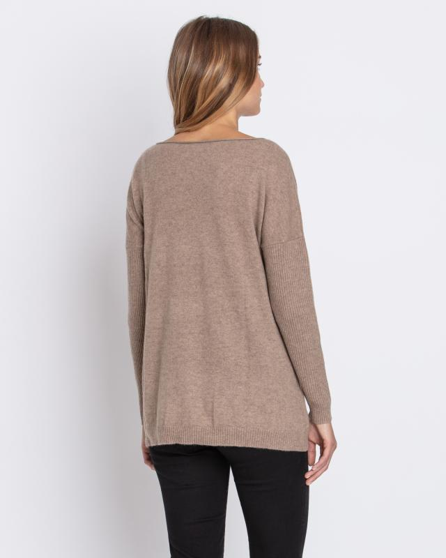 pullover-im-oversize-look, 179.00 EUR @ hse24