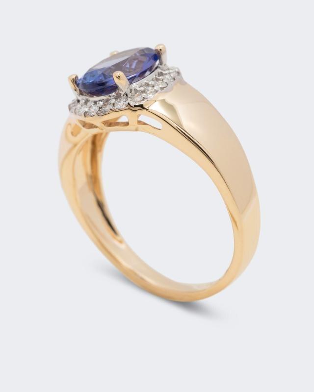 ring-mit-tansanit-royal-brillanten