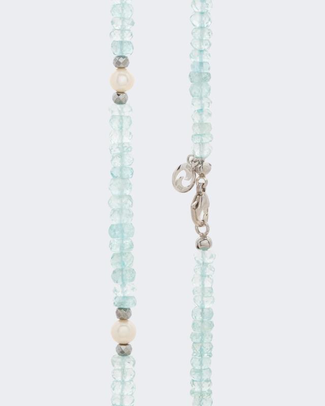 collier-mit-aquamarin-hamatit-und-swz-perlen