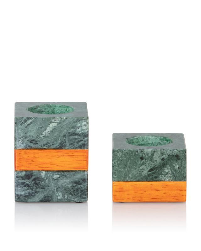 marmor-teelichterhalter-2er-set