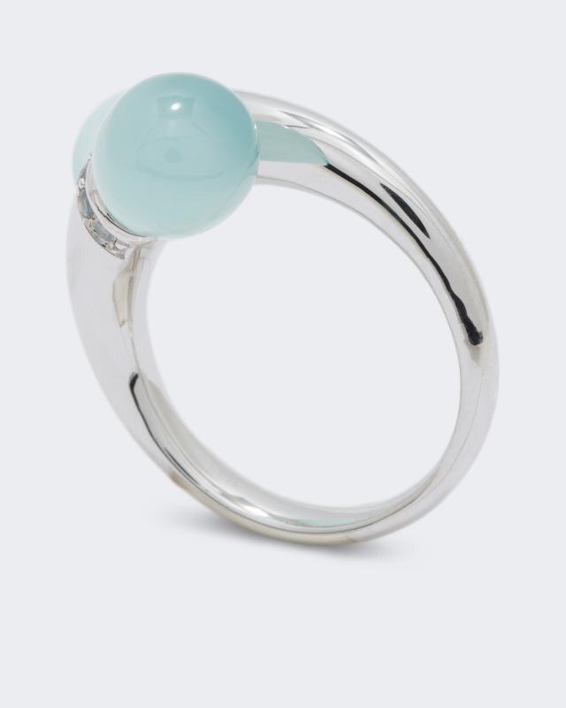 ring-mit-chalcedon-aquamarin