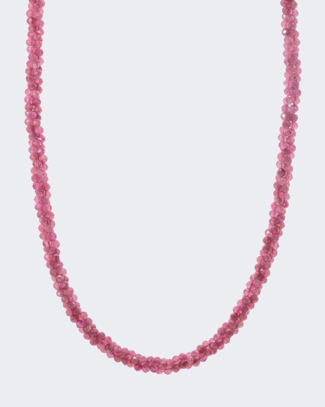 collier-mit-pink-turmalin