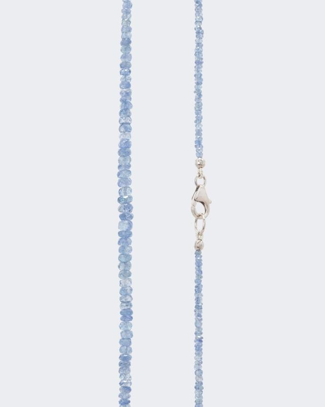 collier-aus-saphir