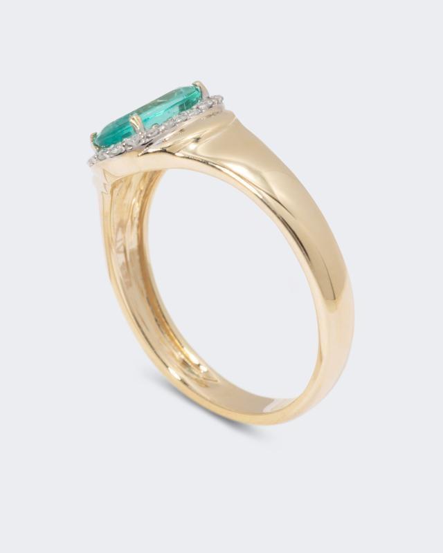 ring-mit-apatit-und-diamanten