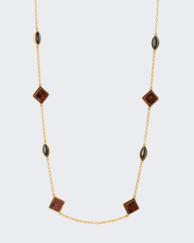 collier-gelbvergoldet