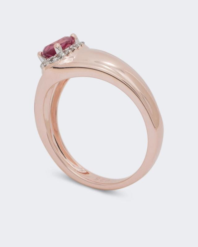 ring-mit-pink-turmalin-und-zirkon