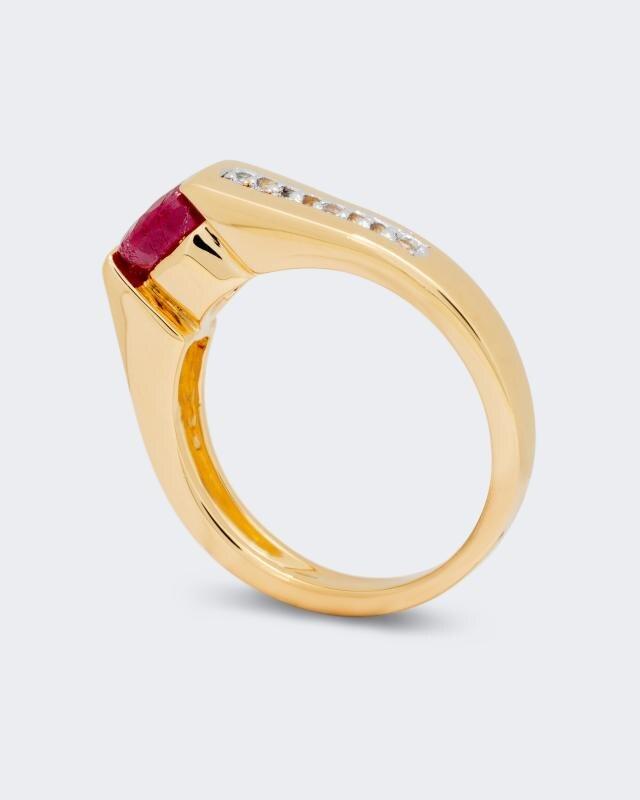 ring-mit-rubin-und-topas