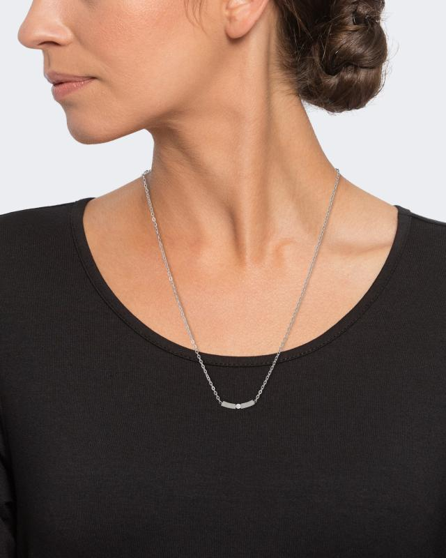 magnet-collier-nordic-timber-