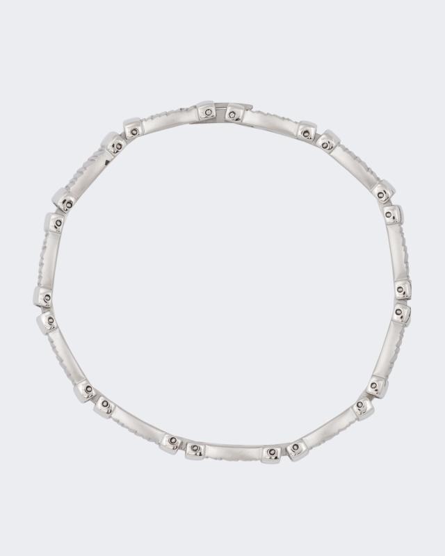 magnet-gliederarmband
