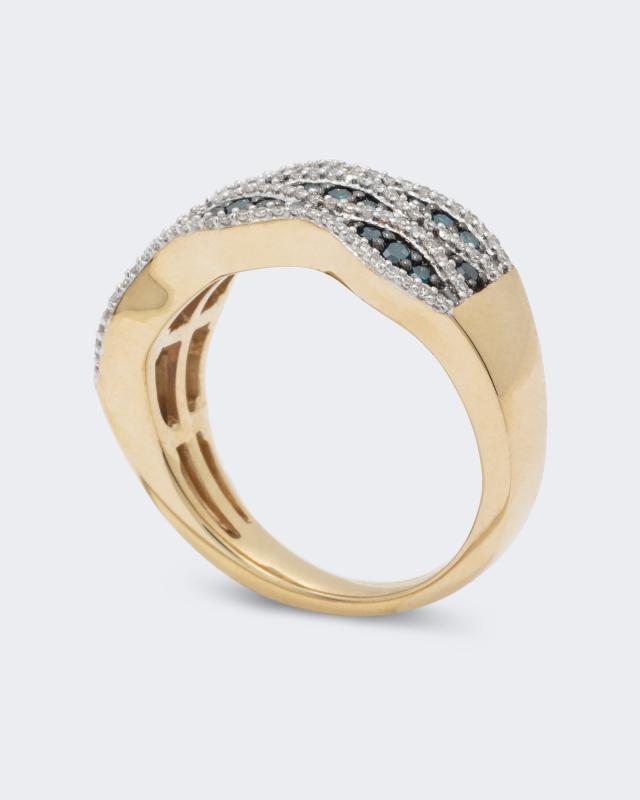 diamantring-0-50-ct
