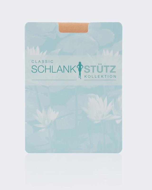 Strumpfhose, 3er-Pack