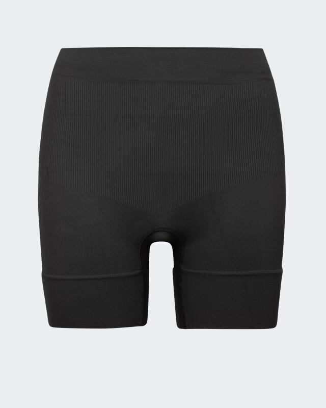 Schlankstütz Kollektion Classic Hüftkiller Maxi Hotpants