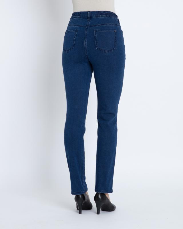 cool-denim-jeans, 59.99 EUR @ hse24