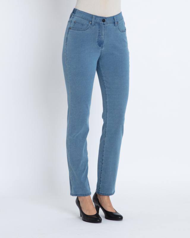 Cool Denim Jeans