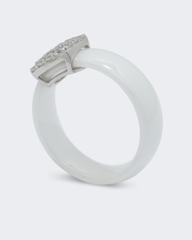 ring-mit-keramik-und-zirkonia