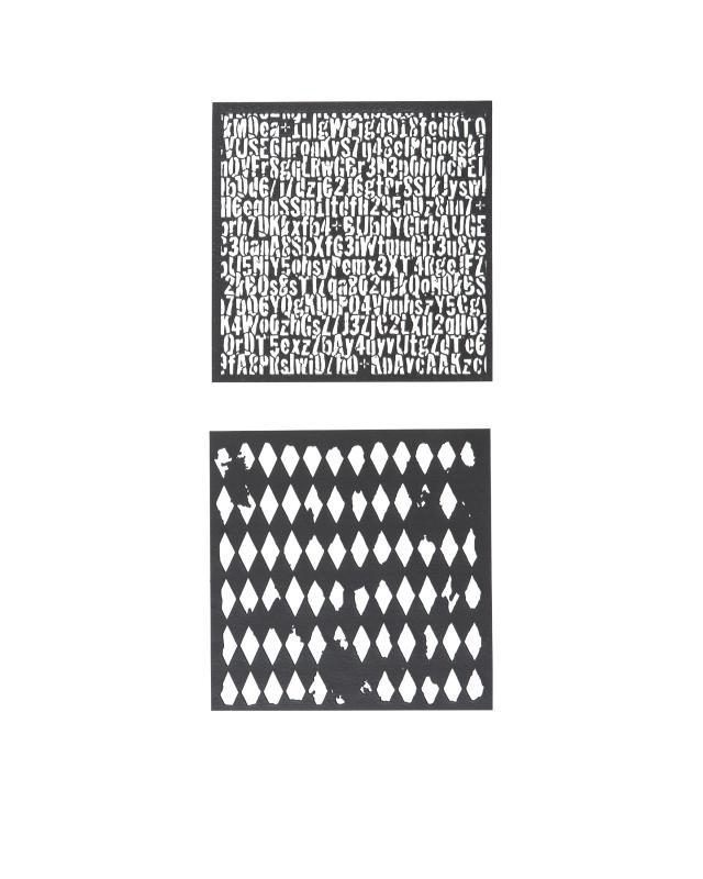 flexi-schablonen-schriften-rauten-