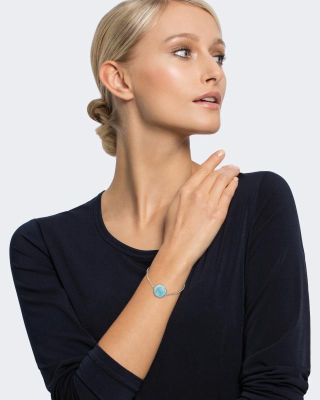 armband-mit-edelstein-zur-wahl