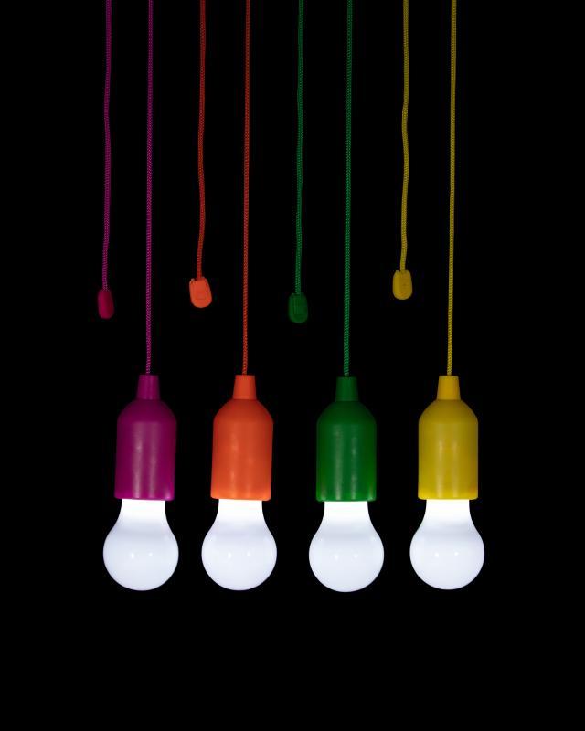 handy lux lampen erfahrungen