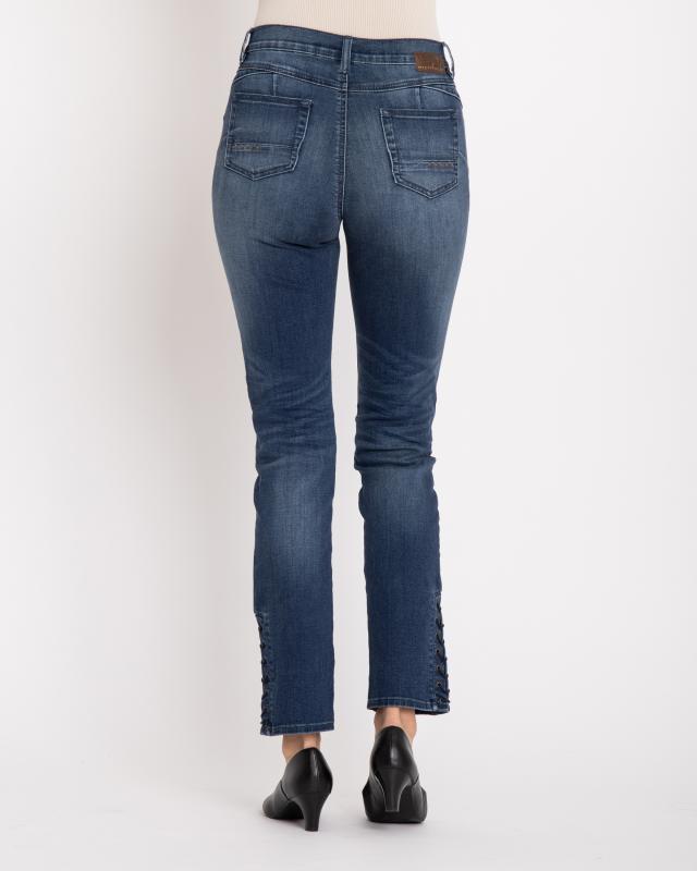 jeans-mit-push-up-effekt, 89.99 EUR @ hse24