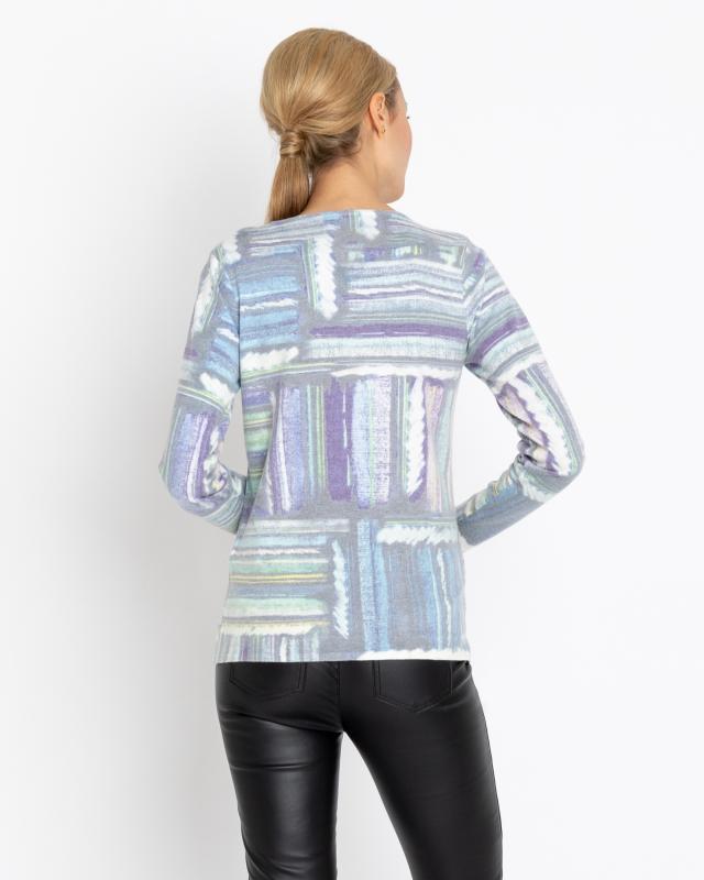 soft-pullover-streifen-kunst
