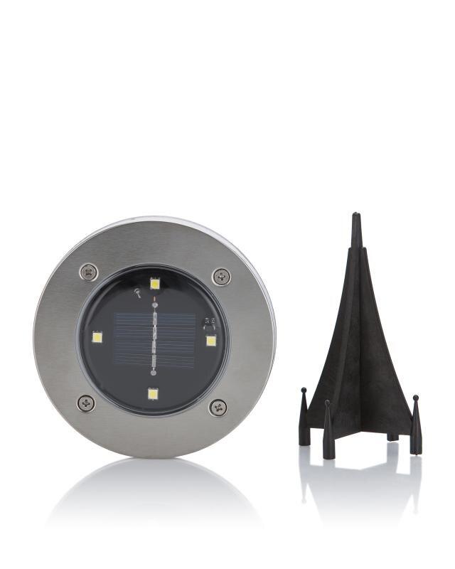 outdoor-disk-light-4tlg-