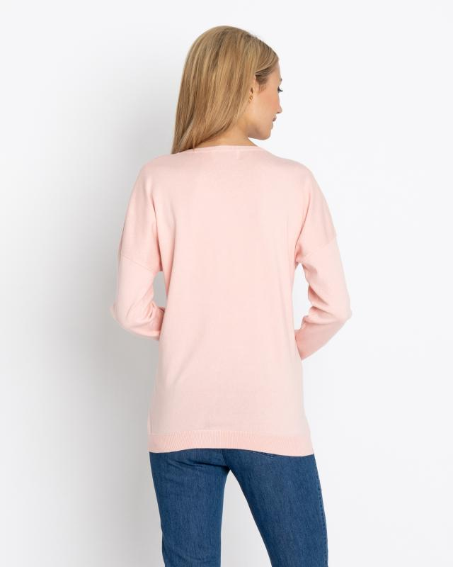 pullover-fragrances-
