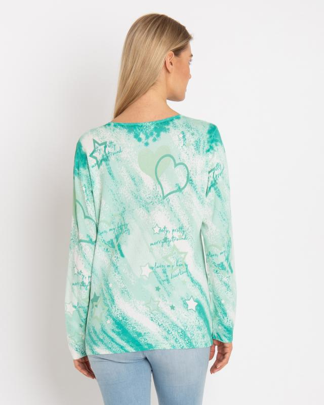 sommer-pullover-happy-