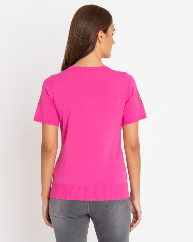 light-glow-pullover