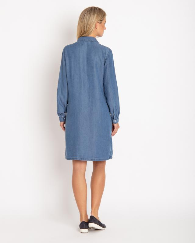 hemdkleid-aus-tencel