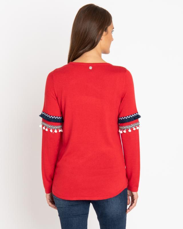 pullover-mit-ethno-detail