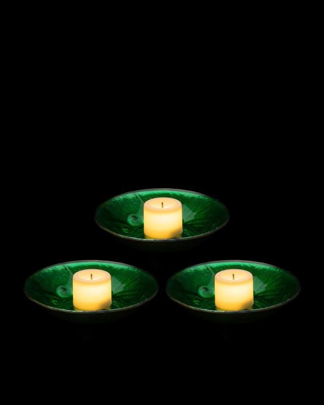 schwimmende-led-teelichter-3tlg-