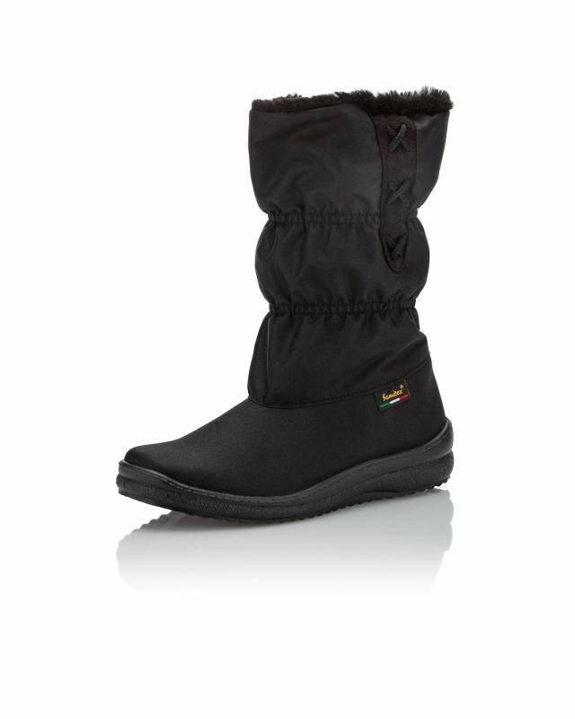 Snowboot | Schuhe > Boots > Snowboots | Helena Vera