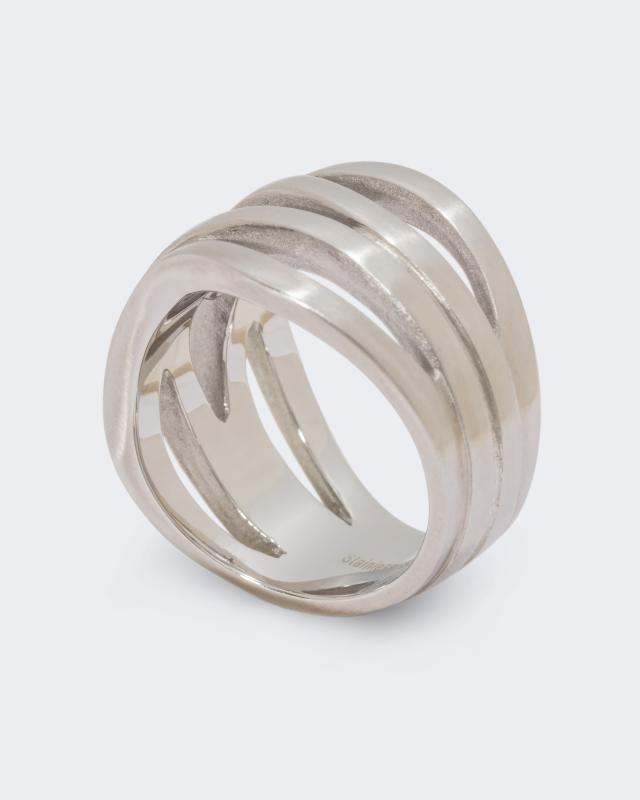 ring-nordic-view-