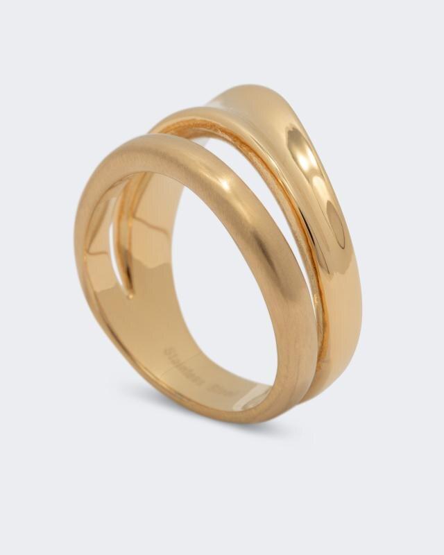 ring-nordic-waves-