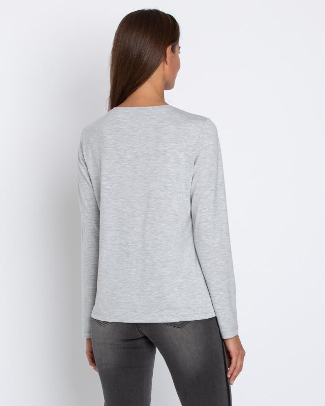 shirt-mit-strassverzierung, 79.99 EUR @ hse24