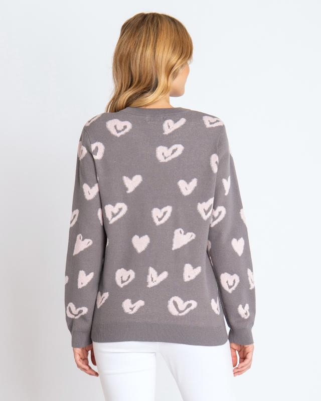 pullover-glam-heart-