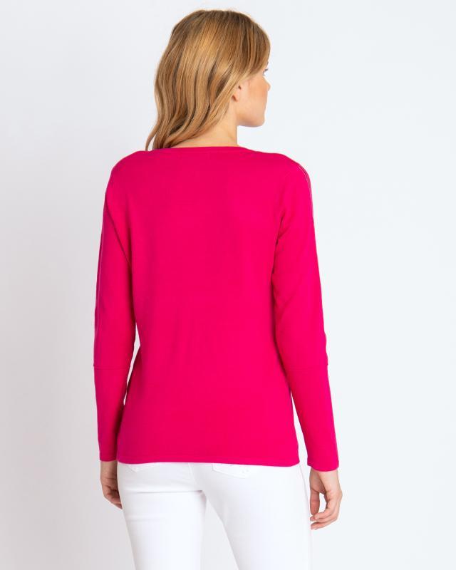 pullover-mit-spitzenverzierung
