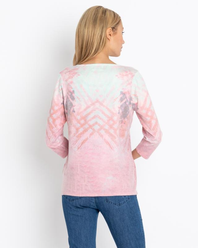 pullover-tropical-
