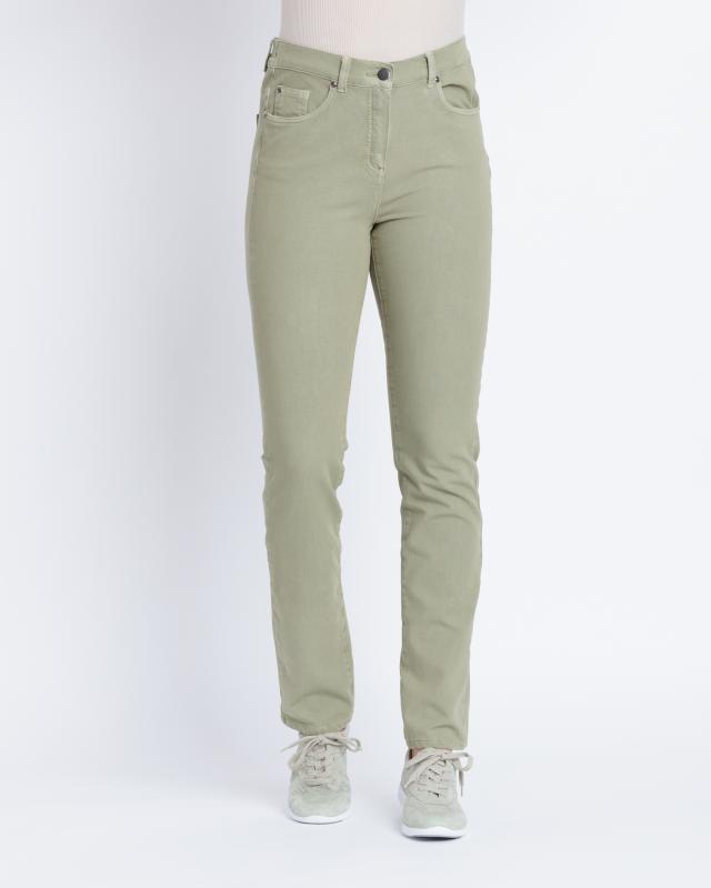 Beauty Jeans mit Emana Garn, online bestellen