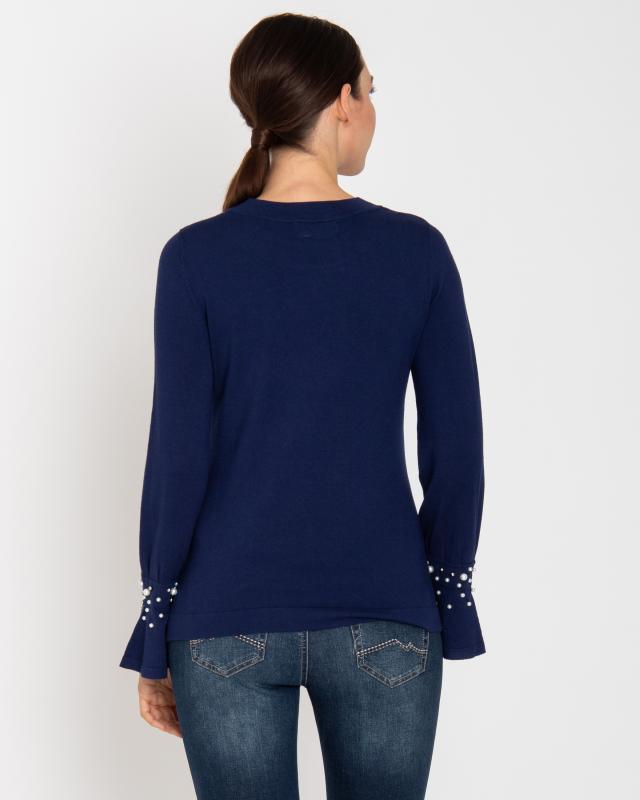 pullover-mit-perlen-am-armel