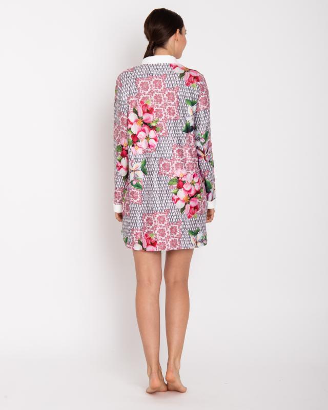 nachthemd-blossom-