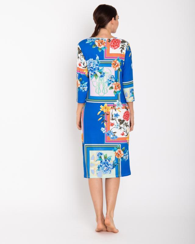 nachthemd-patchwork-, 27.99 EUR @ hse24
