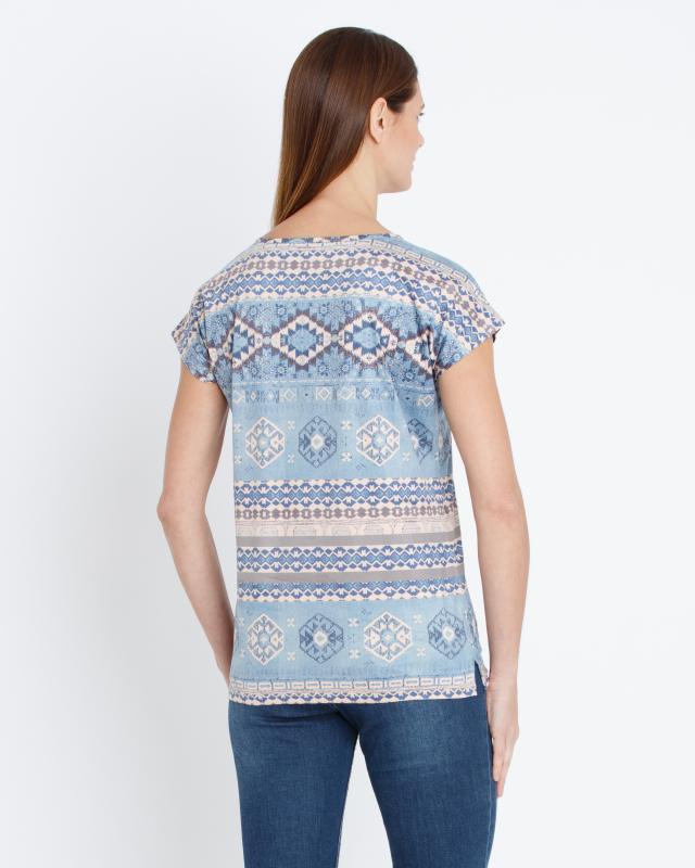shirt-mit-allover-ethnodruck