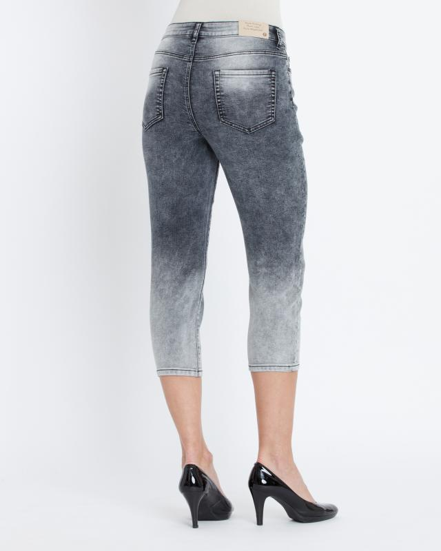 jeans-cropped-cosy-