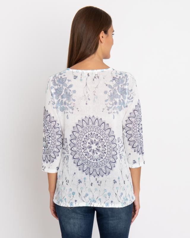 pullover-mandala-