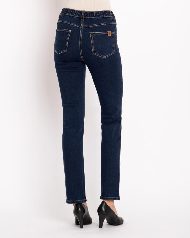 schlupf-jeans-mit-deko-stitch