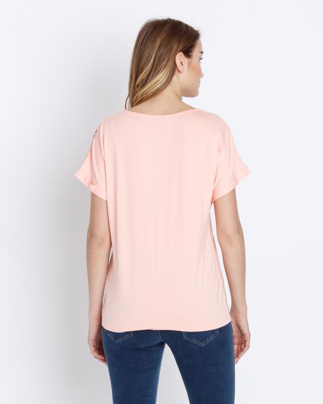 shirt-mit-schmetterlings-print