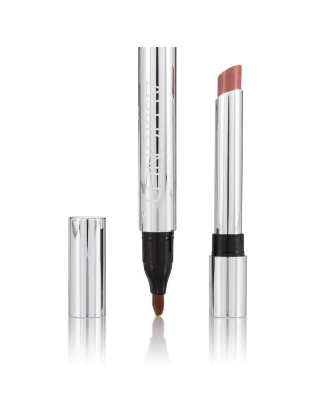 signature-lipstick-duo