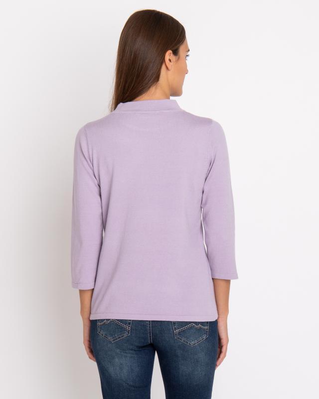 pullover-mit-3-4-armeln