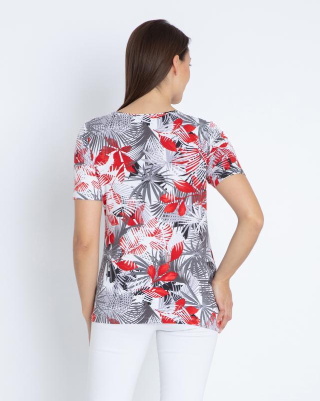shirt-mit-tropical-druck, 34.99 EUR @ hse24